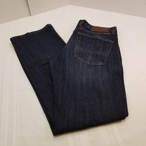 Lucky Brand Jeans - EUC. Lucky 361 Vintage Straight 32-32